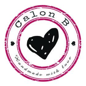 Calon B