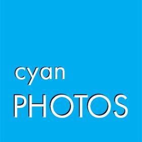 CyanPhotos