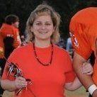 Juanita Sonnier