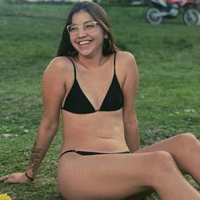 Lourdes Russo