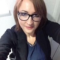 Julia Babiev