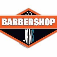Jans Barbershop