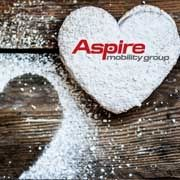 Aspire Mobility Group