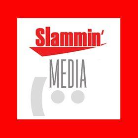 Slammin' Media