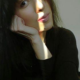 Marika Gerou
