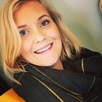 Eirin Nyhus-Jenssen