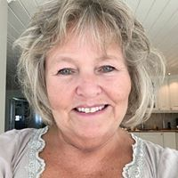 Britt Anita Solvoll
