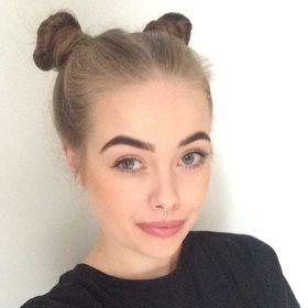 Charlotte Lyngstad