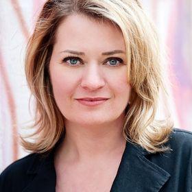 Theresa Eisenbarth