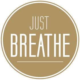 Just Breathe Mag