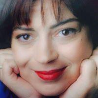 Ana Rita Alves Batista