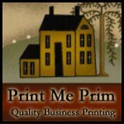 Print Me Prim