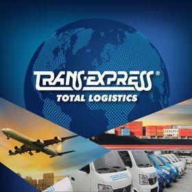 TransExpress Guatemala
