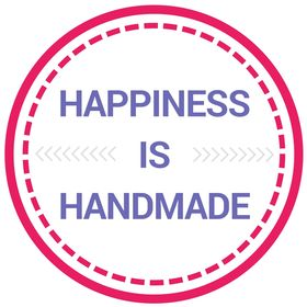 Knitting, Crochet, DIY and Crafts | Patterns, Ideas, & Guides | Happiness is Handmade