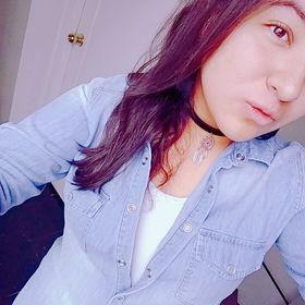 Gabby Ruiz