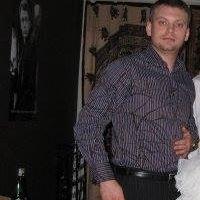 Łukasz Hodorowicz