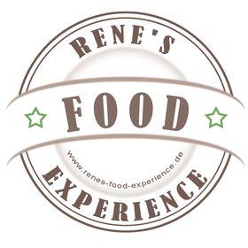 Renes Food Experience