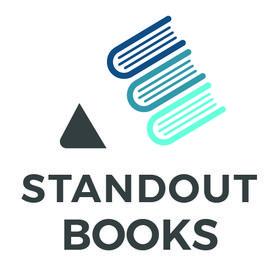 Standoutbooks