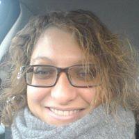Paola Matera