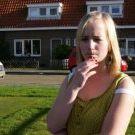 Sofia van der Spoel