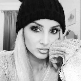 Sara Ciora
