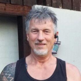 Paul Klang