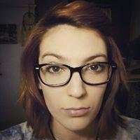 Lydia Szuta
