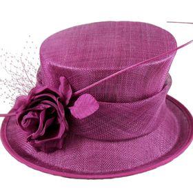 ebffd6802afc6 Wedding Hats 4U (weddinghats4u) on Pinterest
