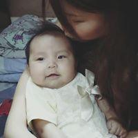 Cheng Yuen