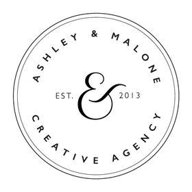 Ashley & Malone Design