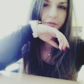 Zuzana Sabo