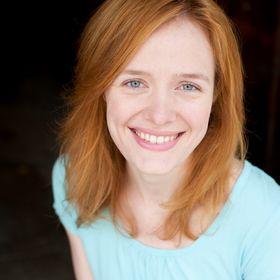 Alana Kearns Green