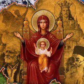 Romania Ortodoxa
