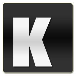 KepoNews.com