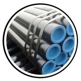 Precision Steel International B.V.