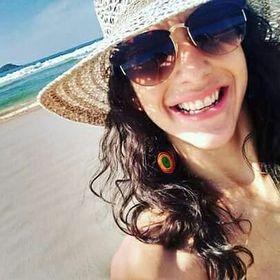 Camila Franciscate
