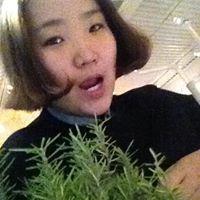 Jukyung Kim