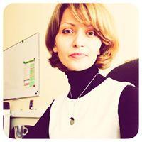 Tatyana Zaderyako