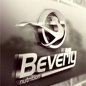 Beverly Nutrition