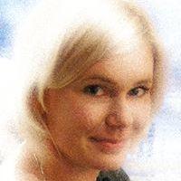Krystyna Kierońska