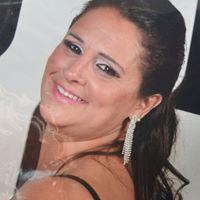 Matilde Vitor