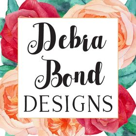 Debra Bond Designs