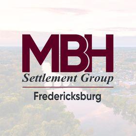 MBH Settlement Group of Fredericksburg