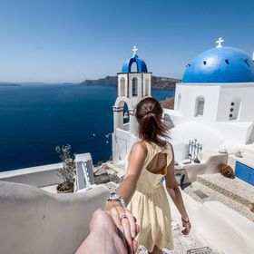 LittleCITY - Reiseblog & Foodblog: Travel, Reisetipps, Fotospots, Inspiration, Insider Tipps, Rezept