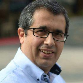 Mehmet Yaşa