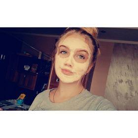 Alicja Gejo
