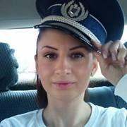 Sorina Stoinescu