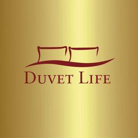 Duvet Life-Bedding Sets