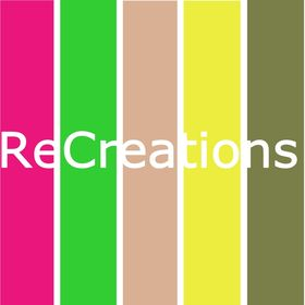 ReCreations