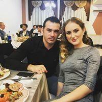 Bogdana Lihat